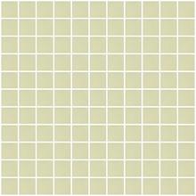 Pastilha PL1301033 30,3X30,3 Jatobá
