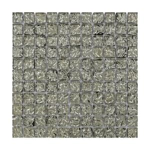 Pastilha PR5334 30x30cm Artens