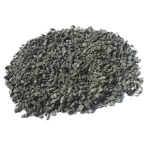 Pedra 01 Bag 1m³ Jupe