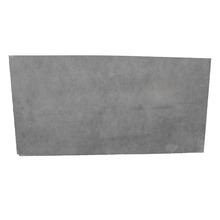 Pedra Ardósia Cinza 20x40cm com Espessura de 6 a 8mm Ardósia Santo Expedito