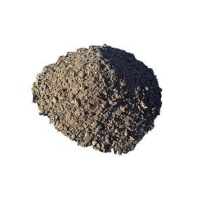 Pedra Brita a Granel 3m³ nº0 Areia Gomes