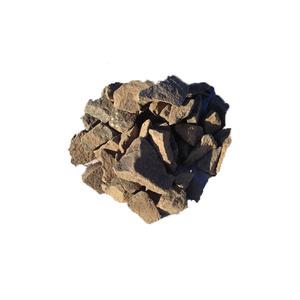 Pedra Brita a Granel 3m³ nº3 Areia Gomes