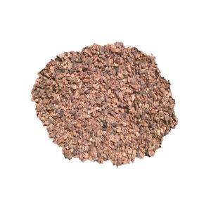 Pedra Brita a Granel Rosa 2m³ nº0 Areia Gomes