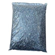 Pedra Britada 0 (Pedrisco) Saco de 20Kg Comercial