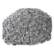 Pedra Britada 0 a Granel 3m³ Rocha