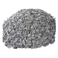 Pedra Britada 0 a Granel 7m³ Rocha
