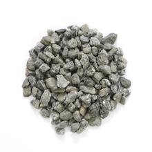 Pedra Britada 1 a Granel 1m³ Grupo Tomino