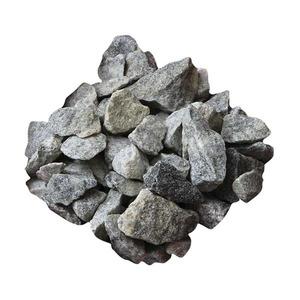 Pedra Britada 1 a Granel 1m³ Villa