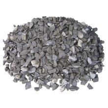 Pedra Britada 1 a Granel 2m³ Rocha