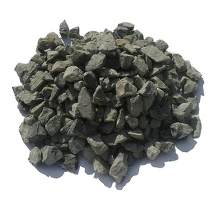 Pedra Britada 1 a Granel 3m³ Baseforte