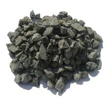 Pedra Britada 1 a Granel 4m³ Baseforte