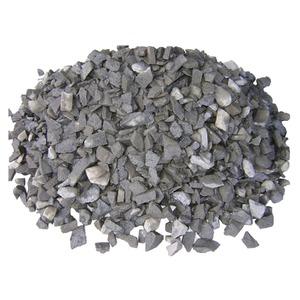 Pedra Britada 1 a Granel 7m³ Rocha