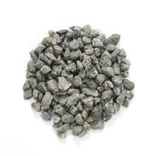 Pedra Britada 1 Bag 1m³ Grupo Tomino