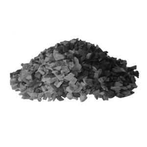 Pedra Britada 2 a Granel 2m³ Rocha