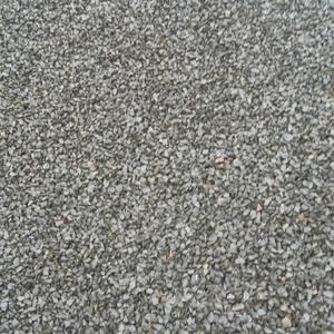 Pedra Britada a Granel 1m³ Marli Belotti Pelegrini ME