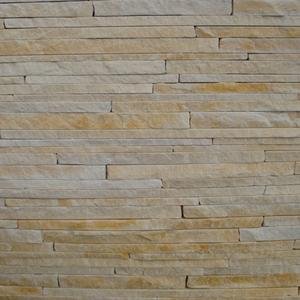 Pedra filete mineira espessura 10 a 30mm santiago de - Leroy merlin santiago ...