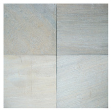 Pedra Mineira 47x47 - 10 a 30mm João Iunes
