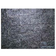 Pedra Miracema Cinza 11,5x23cm Miracy Pedras