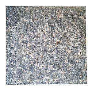 Pedra Miracema Cinza 47X47cm 27 a 33mm Pedras Fama