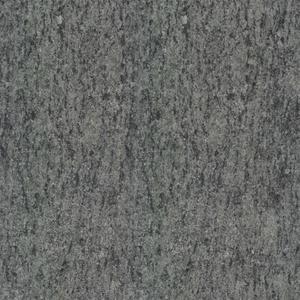 Pedra para Pia de Cozinha Granito Verde Alluz Marmoraria m²