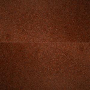 Pedra para Pia de Cozinha Granito Vermelho Alluz Marmoraria m²