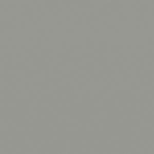 Pedra para Pia de Cozinha Quartzo Silver Grey Alluz Marmoraria m²