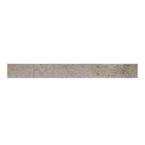 Peitoril Branco Siena 17X120cm