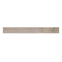 Peitoril Branco Siena 17X150cm