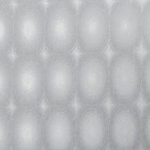 Película para Vidro Jateada 3D Rolo com 2m