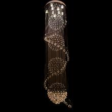 Pendente 1 Lâmpada 6008 Diamante