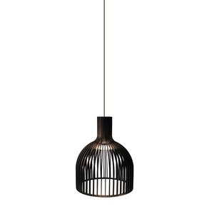 Pendente LED Café Denebola E-Led