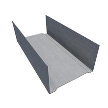 Perfil Aço Montante M70 0,5mmx3m Imecon