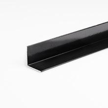 Perfil Alumínio Canto 1mx30x30mm