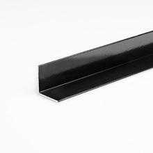 Perfil Alumínio Canto 2mx30x30mm