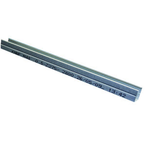Perfil Montate 48mm - 3,00M Knauf