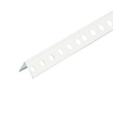 Perfil para Gesso 28x28 PVC Odem