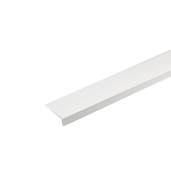 Perfil PVC 1mxcm