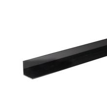 Perfil PVC Acetinado 1mx1,5cm