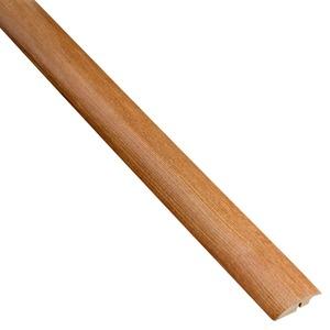 Perfil Redutor MDF Maple Verona 2,10m Durafloor