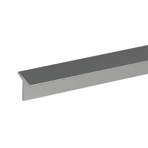 Perfil alum nio t 2mx15x1 5mm brilhante leroy merlin - Perfil aluminio leroy merlin ...