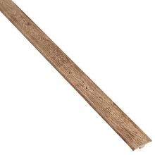 Perfil T MDF Grasse 2,10m Durafloor