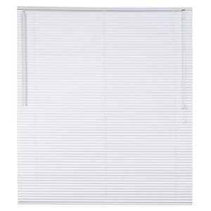 Persiana Basic Branca 1,30x1,20m
