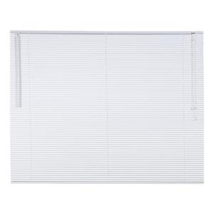 Persiana Basic Branca 1,30x1,60m