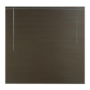 Persiana Basic Chumbo 1,30x1,40m