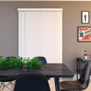 persiana horizontal bambu branco 1 40x2 20m inspire leroy merlin. Black Bedroom Furniture Sets. Home Design Ideas