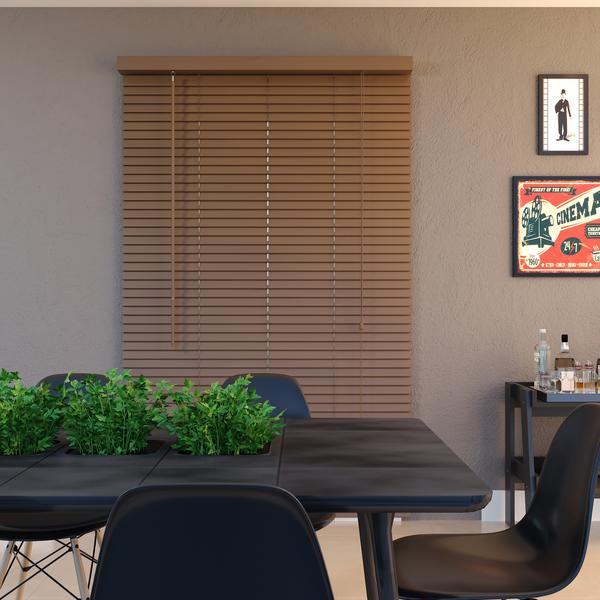 persiana horizontal bambu m inspireel 1 40x2 20m inspire leroy merlin. Black Bedroom Furniture Sets. Home Design Ideas