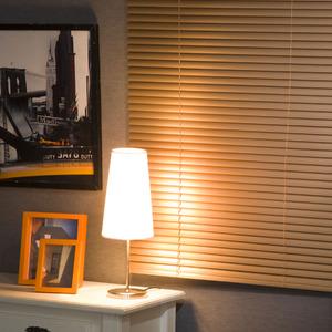 Persiana Horizontal Everblinds Cobre 1,60x1,60m