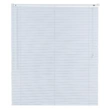 Persiana Horizontal PVC Azul 1,20x1,40m