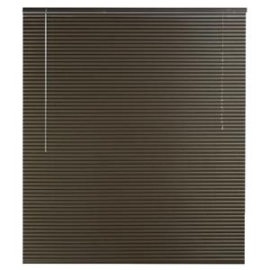 Persiana Inspire Branca 1,30x1,20m
