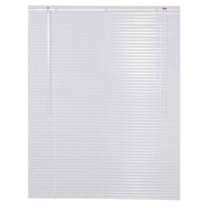 Persiana Inspire Branca 1,40x1,20m